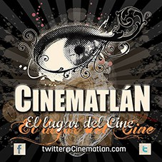CinematlanLogo-1